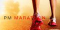 PM Marathon