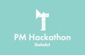 Product Management Hackathon