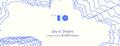 Google Post I/O 2017 Dnipro