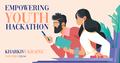 Empowering Youth Hackathon Kharkiv