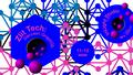 Zlit Tech: Рассвет GraphQL