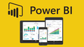 """Вебинар """"Power BI. Get data from Web with pagination and dynamic translation of non-English sentences to English"""""""