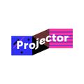 UXcited — онлайн-конференція для продуктових дизайнерів
