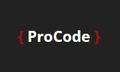 """Бесплатная группа """"Основы Git"""" от ProCode"""