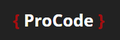 Курс JavaScript Front-end с нуля