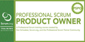 Professional Scrum Product Owner with Konstantin Razumovsky