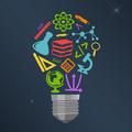 """Безкоштовний онлайн-курс для школярів """"Алгоритми і проекти Scratch"""" на Prometheus"""
