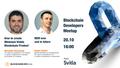 Ukrainian Blockchain Developers Meetup