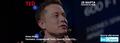 Просмотр TED: Илон Маск, создавший Tesla, SpaceX, SolarCity