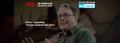 """Просмотр TED. Линус Торвальдс """"Разум, создавший Linux"""""""""""