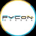 Конференция PyCon Odessa 2021