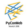 PyConWeb 2018