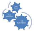 Курс «QA Automation на Java»