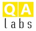 """Бесплатный пробный урок """"QA прокачка: для новичков в тестировании"""""""
