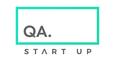 Бесплатный интерактив «QA Diving for beginners»