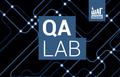 23-я встреча Одесской QA Lab
