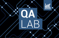 27-я встреча Одесской QA Lab