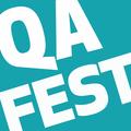 QA Fest - 5-я юбилейная конференция по тестированию в Украине