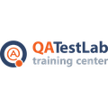 Бесплатные онлайн-тренинги по тестированию ПО от компании QATestLab