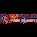 Бесплатный онлайн-курс «Основы автоматизации тестирования web-приложений» от компании QATestLab