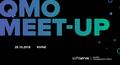 QMO Meet-up Rivne