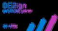 DEZign UI/UX Club Lviv #1