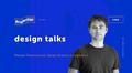 Design Talks Михаила Ракитянского