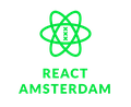 React Amsterdam Conference