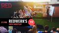 Redwerk's Dev Meetup #11