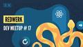 Redwerk's Dev Meetup #17