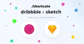 Rivne Dribbble & Sketch Meetup