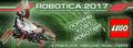 Фестиваль Robotica-2017