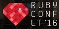 RubyConfLT 2017