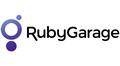 Безкоштовний курс Ruby/Ruby on Rails від RubyGarage