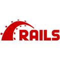 Безкоштовний тримісячний курс по Ruby On Rails