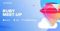 Open Air Ruby Meet-up