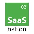 Конференция Saas Nation