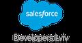 Lviv Salesforce Meetup