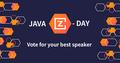 Онлайн-конференция Java Z-Day