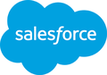 Kyiv Salesforce Developer Meetup (January)