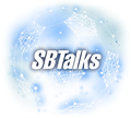 SBtalks: Scala bot in the world of Nugget packages