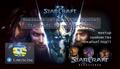 StarCraft II LAN Ternopil XI