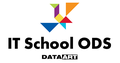 Набор в DataArt IT School 2017