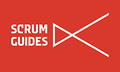 Курс Certified ScrumMaster от ScrumAlliance