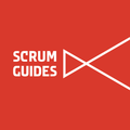 1-day Large-Scale Scrum (LeSS) Overview