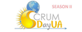 ScrumDayUA Season II: Agile Transformation and Product Management