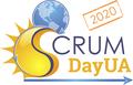 Бонусний онлайн-ефір ScrumDayUA 2020 Vol.6