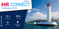 HR Connect Conference Odessa 2018