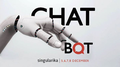 Сhat Bot Days