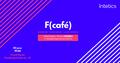 F(café) Зависимые типы в Haskell с примерами из бухучета
